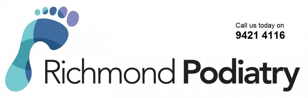 Richmond Podiatry